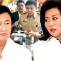 Pheu Thai Party deputy leader proposed Thaksin's former wife as lead candidate for Prime Minister